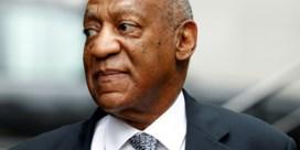 Bill Cosby krijgt nieuw proces in november