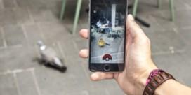 Waar blijft de volgende Pokémon Go?