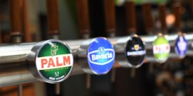 Bavaria pompt 20 miljoen euro in Palm-brouwerij in Steenhuffel