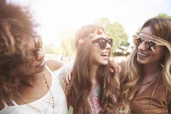 Zweden wil een rockfestival organiseren met alleen maar vrouwen