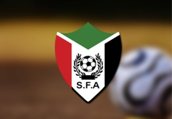 FIFA schorst Soedanese voetbalbond na inmenging regering