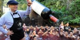Europese kaas en wijn raken Japan gemakkelijker binnen