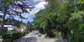 Vijfjarige jongen omgekomen bij verkeersongeval in Scherpenheuvel