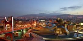 Het mirakel van Bilbao