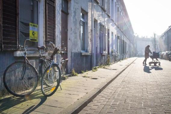 'Goed huurvoorstel van Homans, maar het gaat niet vooruit'