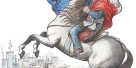 Mee(r) verdienen met Macron