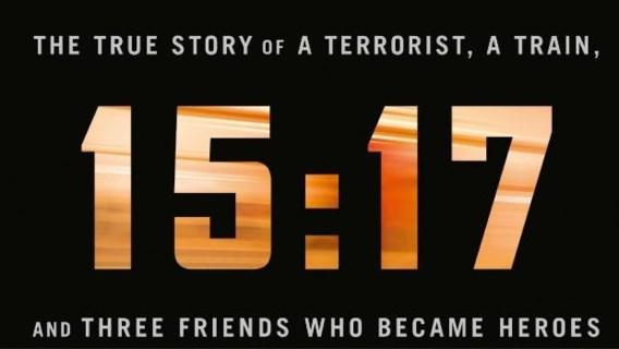 Een film zonder acteurs en met echte helden