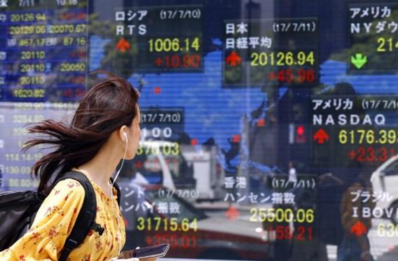 'Ongelijkheid groeit omdat meerderheid bang is voor beurs'