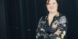 Kabinetschef Vandeurzen gaat grootste zorgkoepel van Vlaanderen leiden