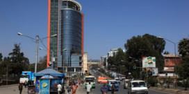 Groeiwonder Ethiopië verleidt Belgische bedrijven