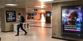 IS eist de mislukte aanslagen Brussel Centraal en Champs-Élysées op