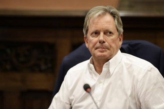 Versnick heeft regels niet overtreden volgens provinciebestuur