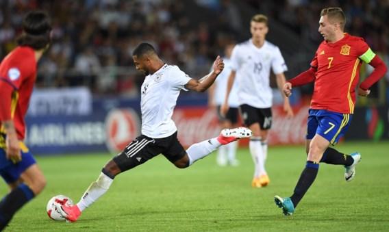 Bayern München leent nieuwe aanwinst jaartje uit aan Hoffenheim