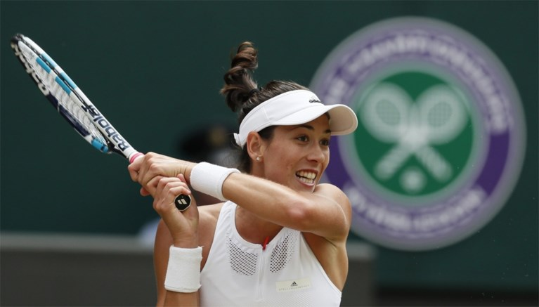 Vrouwenfinale op Wimbledon wordt clash tussen generaties: 37 en niet te stoppen versus 23 en veelbelovend