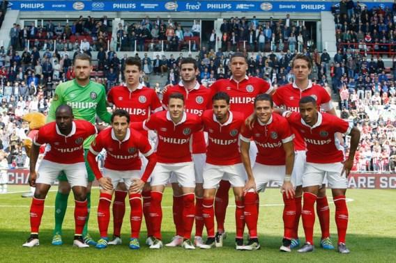 PSV huurt Van Ginkel opnieuw van Chelsea