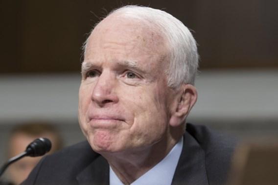 Amerikaanse Senaat stelt stemming ziekteverzekering opnieuw uit