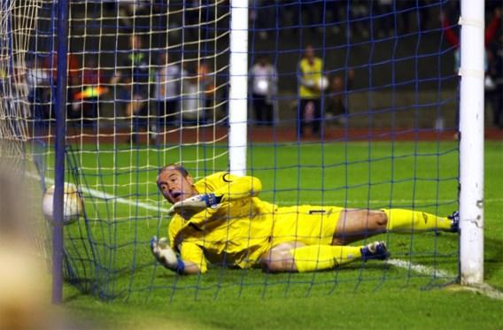 Voormalige doelman Engelse nationale ploeg Paul Robinson zet punt achter carrière