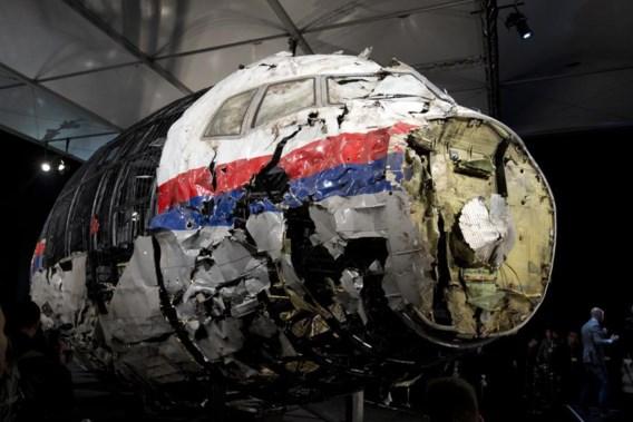 Dit zijn de hoofdverdachten in het MH17 dossier