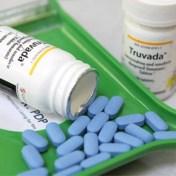 Hebben we wel een hiv- medicijn nodig?