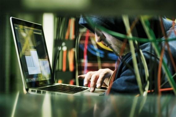 Hacker steelt gegevens van half miljoen patiënten