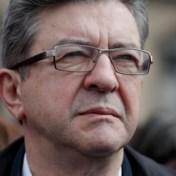 Ook onderzoek naar Mélenchon rond fictief werk in Europees Parlement