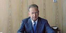 Werd VN-secretaris-generaal Dag Hammarskjöld gedood door een Belg?