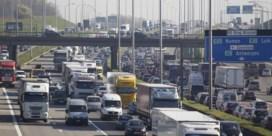 Buurlanden beter klaar voor toekomst dan België