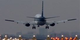 Brusselaars halen eerste slag thuis met verbod nachtvluchten