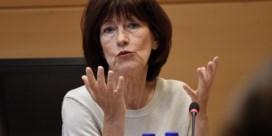Brusselse socialisten zetten schouders onder voorstellen groenen en Défi
