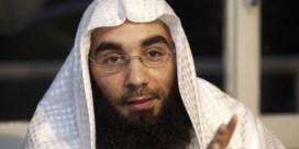 Europees Hof verwerpt klacht Belkacem