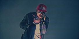 Dj's op Tomorrowland eren overleden zanger Linkin Park