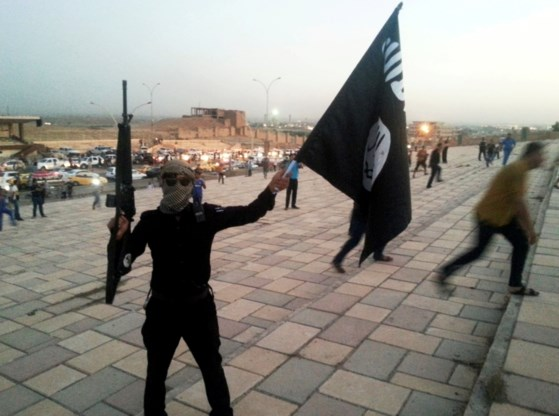 Interpol: Meer dan 170 IS-terroristen onderweg naar Europa