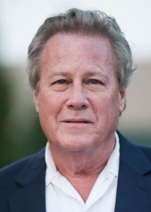 Hollywood-acteur John Heard overleden