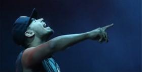 Top-dj neemt peperdure wagen weer mee naar Tomorrowland