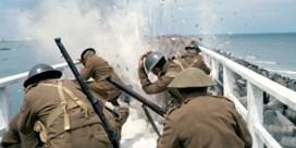 De historische zin en onzin van Dunkirk