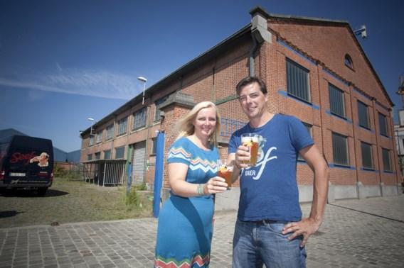 Brouwerij van Seefbier neemt langverwachte Antwerpse stek in
