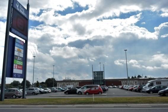 Ikea vindt geen plekje in West-Vlaanderen