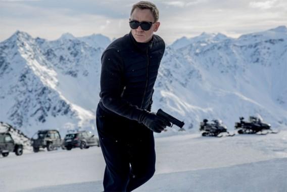 Nieuwe James Bond-film aangekondigd: 'Daniel Craig doet mee'