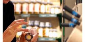 Deze bestanddelen in cosmetica kunt u beter mijden