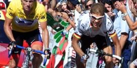 """Jan Ullrich: """"De zwarte tijd van het wielrennen ligt achter ons"""""""