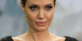 Bell, de ziekte die Jolie en Tommelein trof