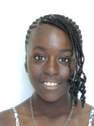 Verdwenen meisje veilig teruggevonden