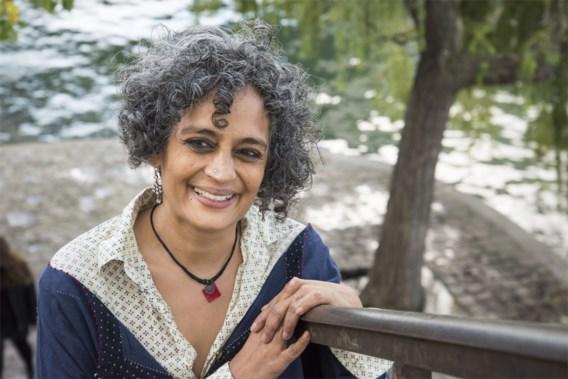 Comeback-koningin voert longlist Man Booker Prize aan