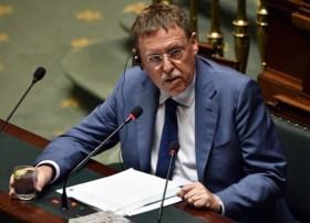 Telenet ontbindt politieke adviesraad, maar politiek advies blijft
