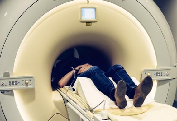 Riziv eist 13,5 miljoen euro terug van ziekenhuizen