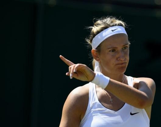 Toptennisster pleit voor crèches op WTA-tornooien zoals Wimbledon