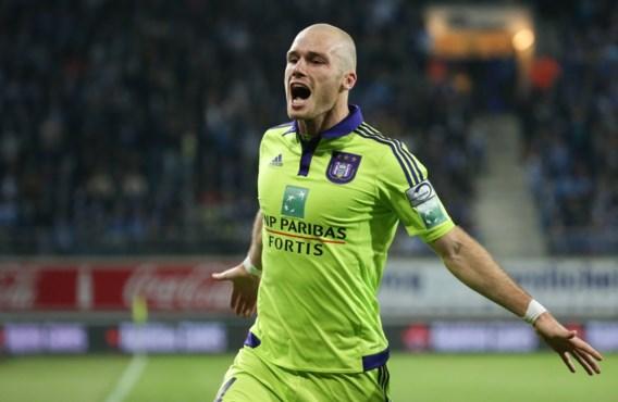 Bram Nuytinck tekent voor vier seizoenen bij Udinese