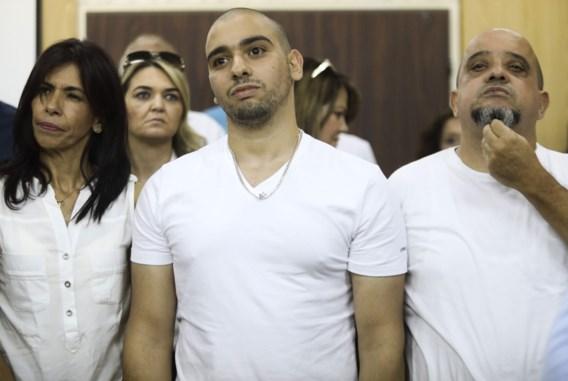 Israëlisch beroepshof blijft bij celstraf voor soldaat die gewonde Palestijn doodschoot