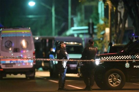 Australische politie verijdelt bomaanslag op vliegtuig