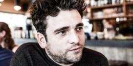 Wim Ballieu: 'Het is een moeilijk proces: zonder ego door het leven gaan, zonder 'inhoudloos' te worden'